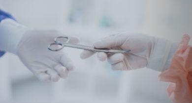 Tratamento urológico