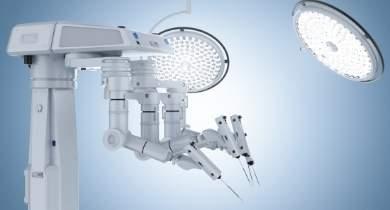 prostatectomia robotnica